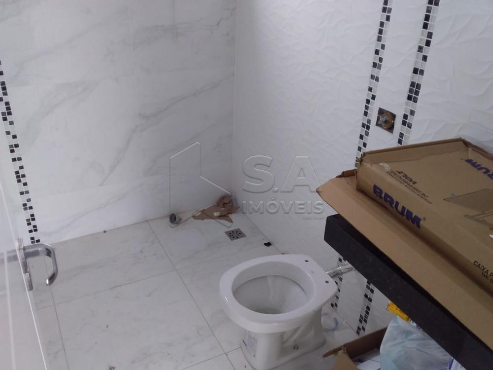 Alugar Comercial / Ponto Comercial em Botucatu apenas R$ 4.500,00 - Foto 15