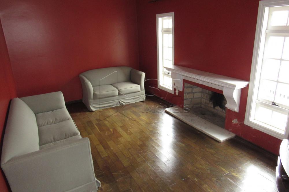Alugar Casa / Padrão em Botucatu apenas R$ 2.800,00 - Foto 2