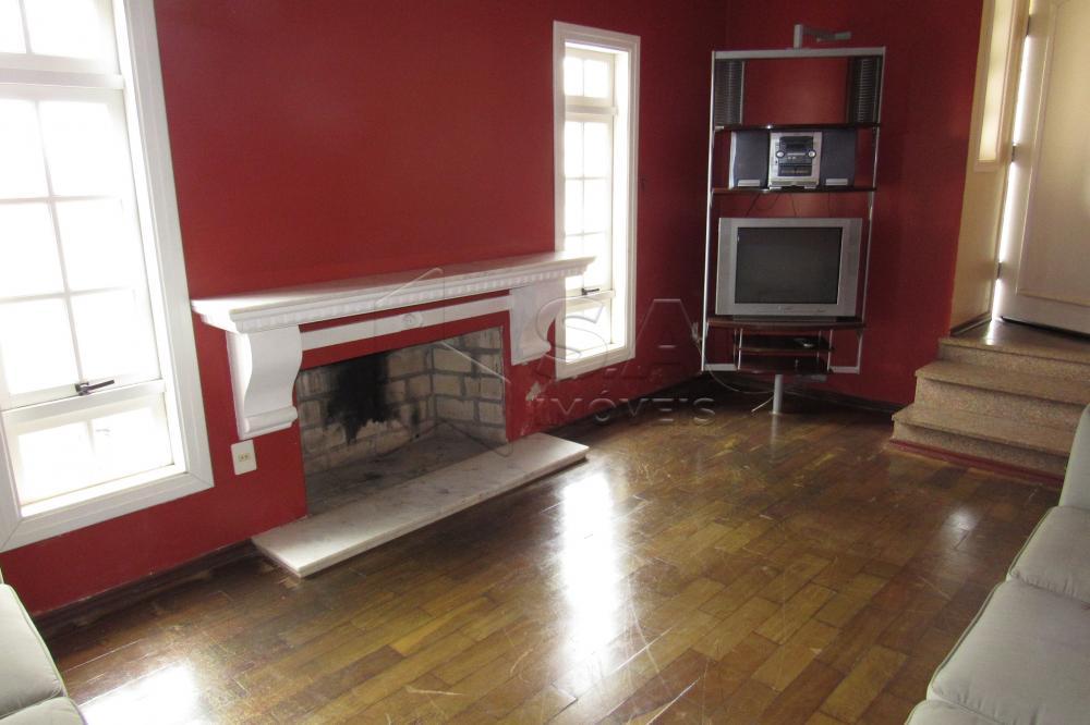 Alugar Casa / Padrão em Botucatu apenas R$ 2.800,00 - Foto 3