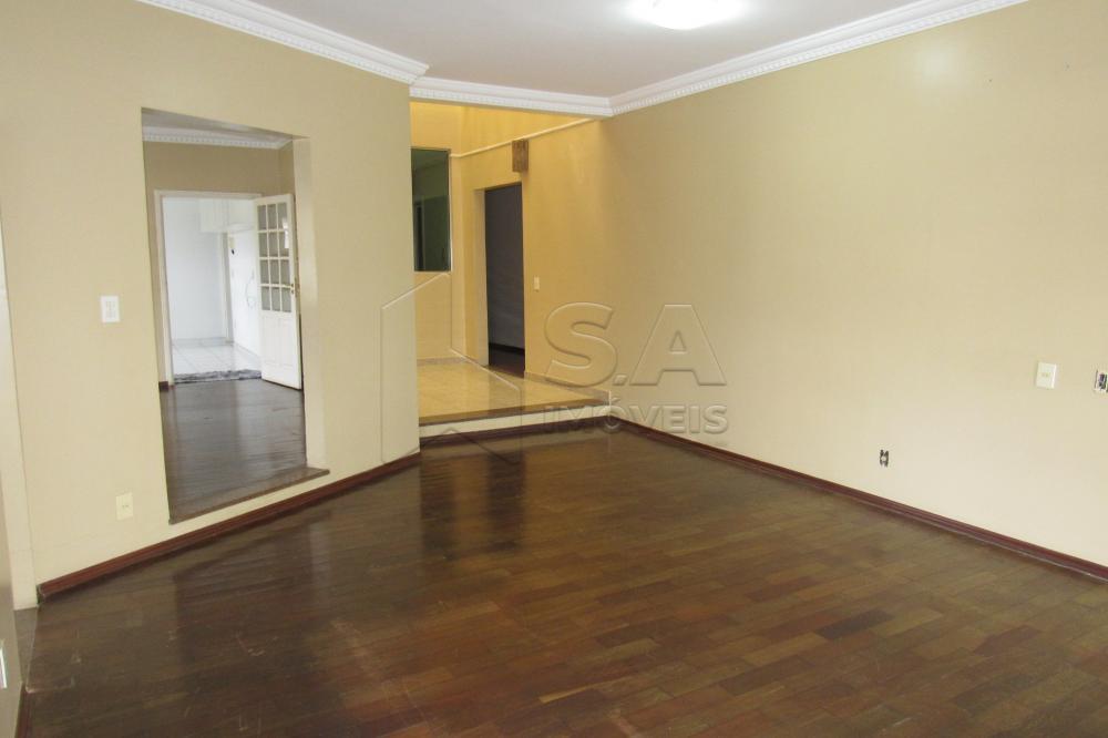 Alugar Casa / Padrão em Botucatu apenas R$ 2.800,00 - Foto 5