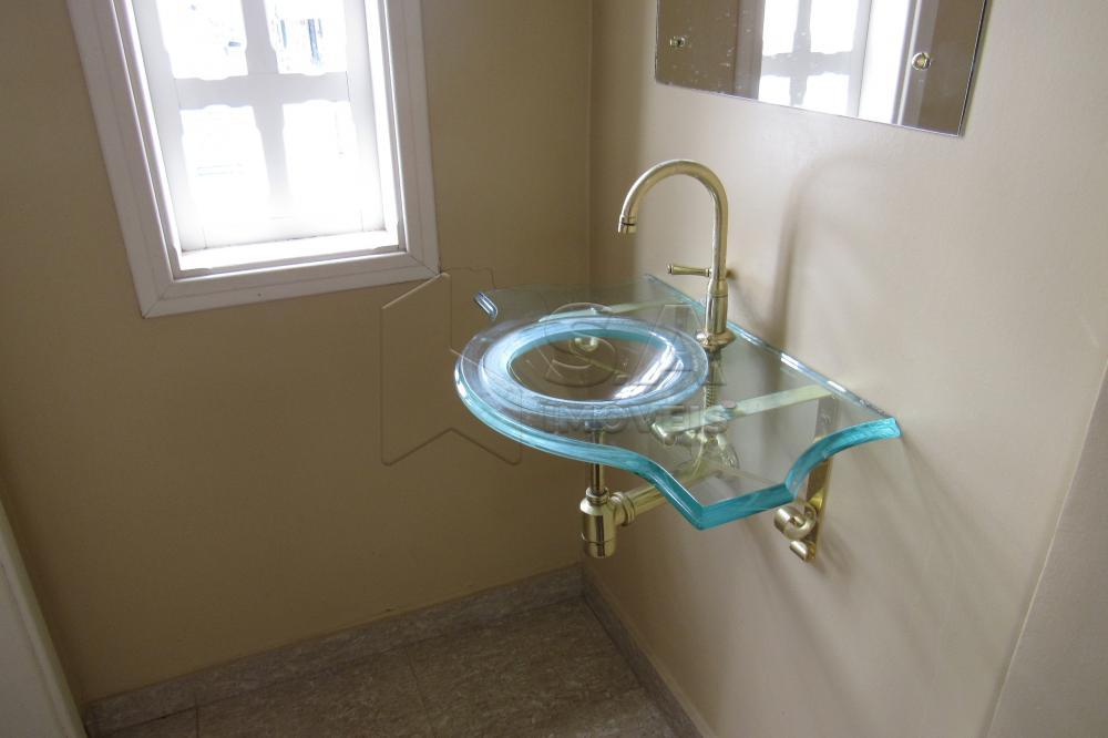 Alugar Casa / Padrão em Botucatu apenas R$ 2.800,00 - Foto 6