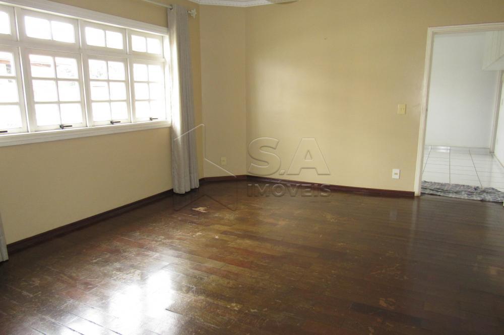 Alugar Casa / Padrão em Botucatu apenas R$ 2.800,00 - Foto 8