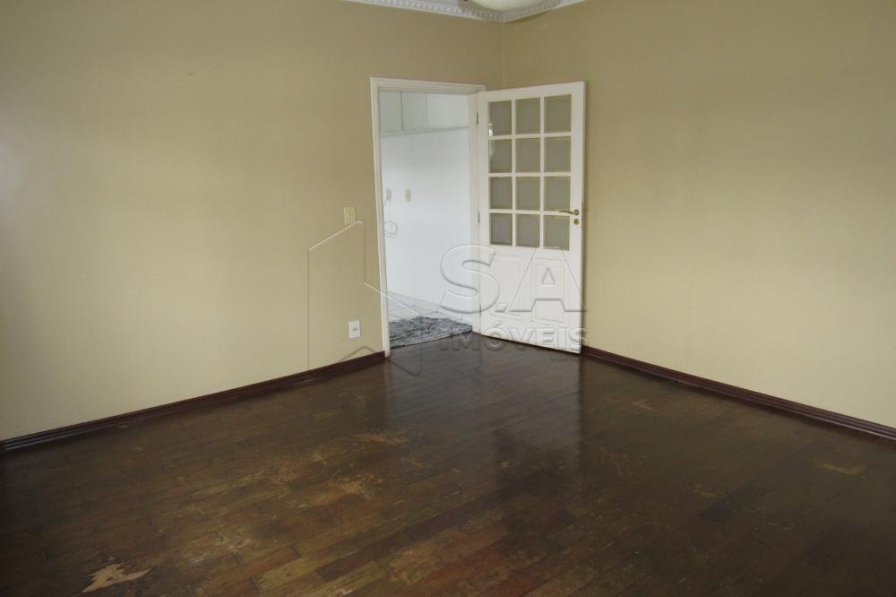 Alugar Casa / Padrão em Botucatu apenas R$ 2.800,00 - Foto 9