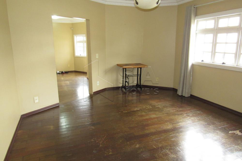 Alugar Casa / Padrão em Botucatu apenas R$ 2.800,00 - Foto 10