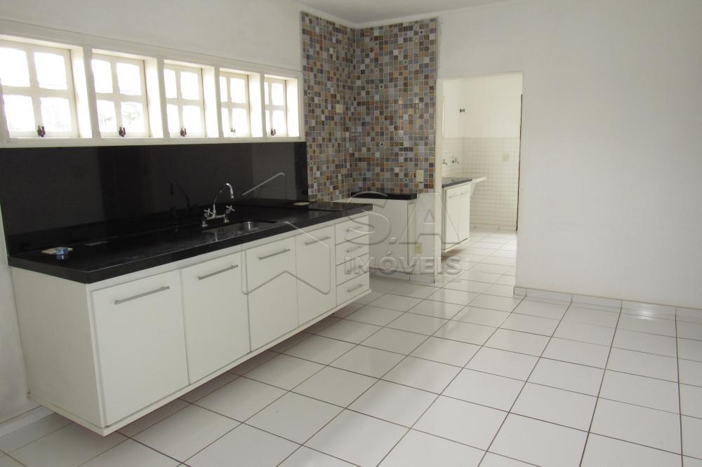 Alugar Casa / Padrão em Botucatu apenas R$ 2.800,00 - Foto 11