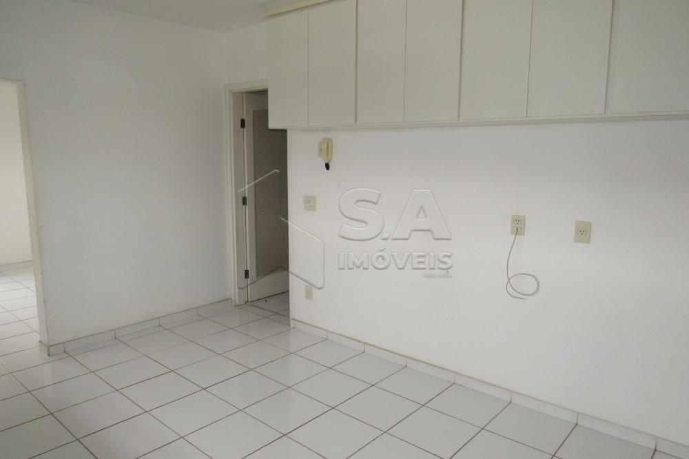 Alugar Casa / Padrão em Botucatu apenas R$ 2.800,00 - Foto 12