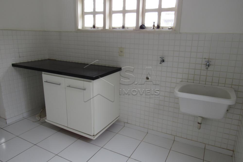 Alugar Casa / Padrão em Botucatu apenas R$ 2.800,00 - Foto 16