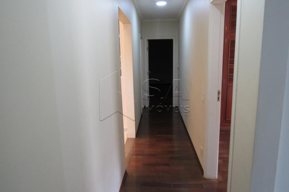 Alugar Casa / Padrão em Botucatu apenas R$ 2.800,00 - Foto 17
