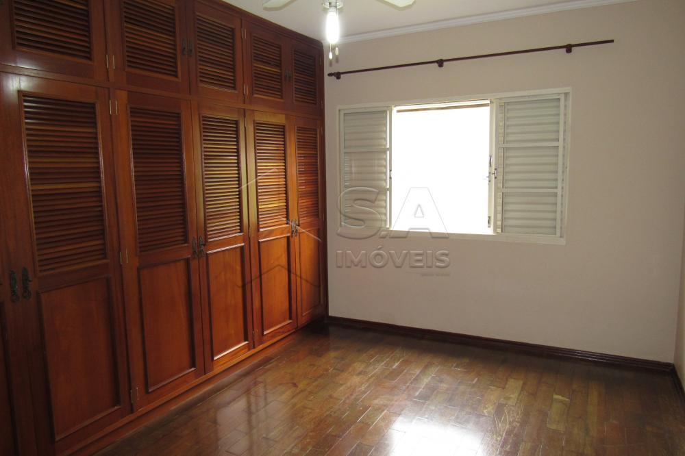 Alugar Casa / Padrão em Botucatu apenas R$ 2.800,00 - Foto 18