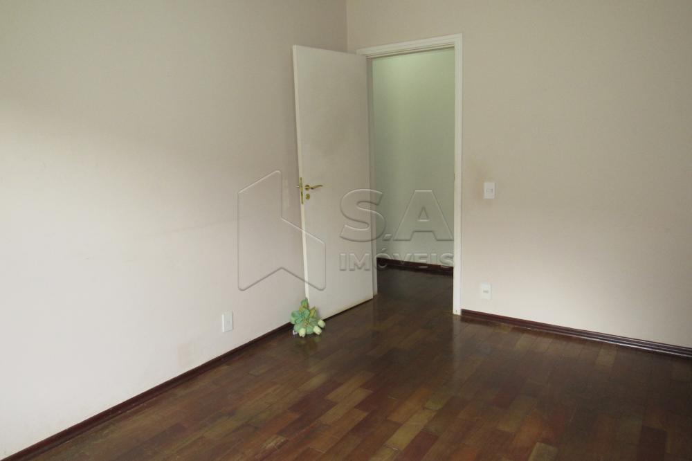 Alugar Casa / Padrão em Botucatu apenas R$ 2.800,00 - Foto 19