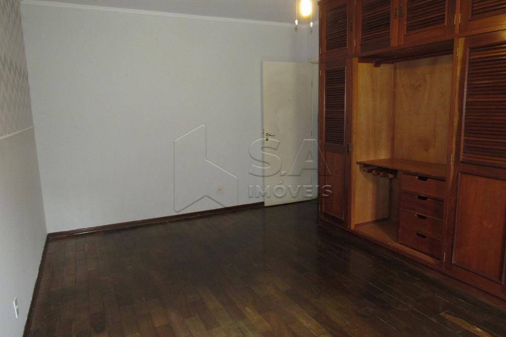 Alugar Casa / Padrão em Botucatu apenas R$ 2.800,00 - Foto 20