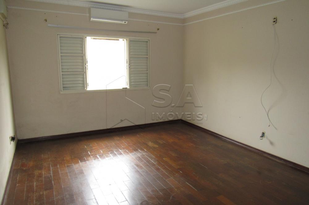Alugar Casa / Padrão em Botucatu apenas R$ 2.800,00 - Foto 21