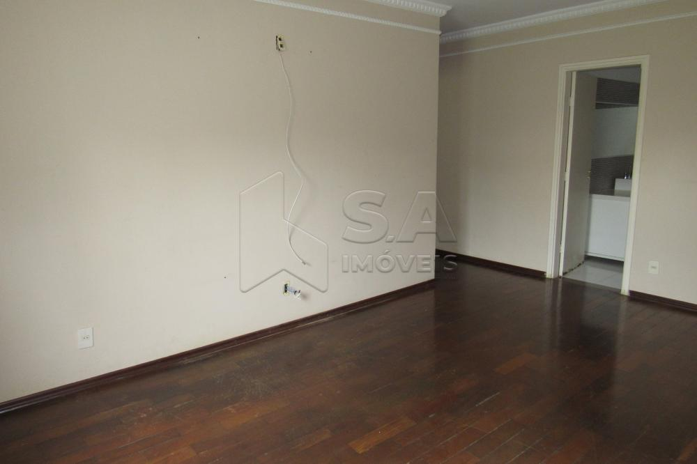 Alugar Casa / Padrão em Botucatu apenas R$ 2.800,00 - Foto 22