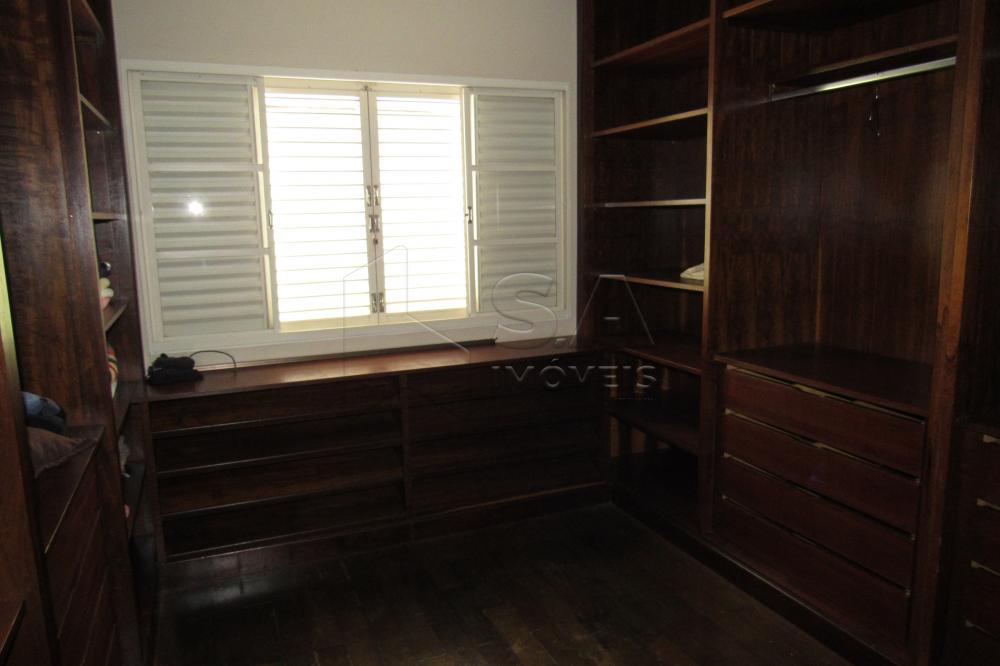 Alugar Casa / Padrão em Botucatu apenas R$ 2.800,00 - Foto 23