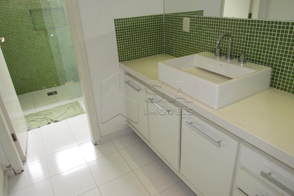 Alugar Casa / Padrão em Botucatu apenas R$ 2.800,00 - Foto 24