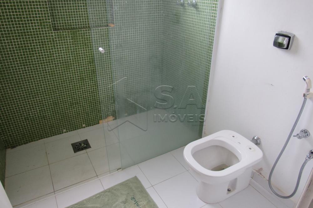 Alugar Casa / Padrão em Botucatu apenas R$ 2.800,00 - Foto 25