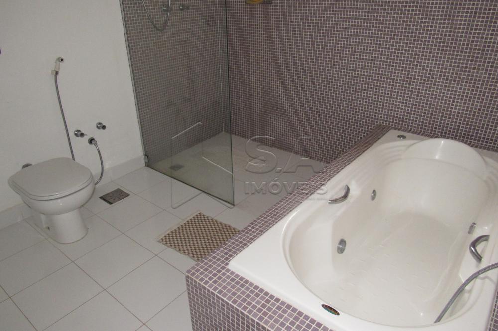 Alugar Casa / Padrão em Botucatu apenas R$ 2.800,00 - Foto 26