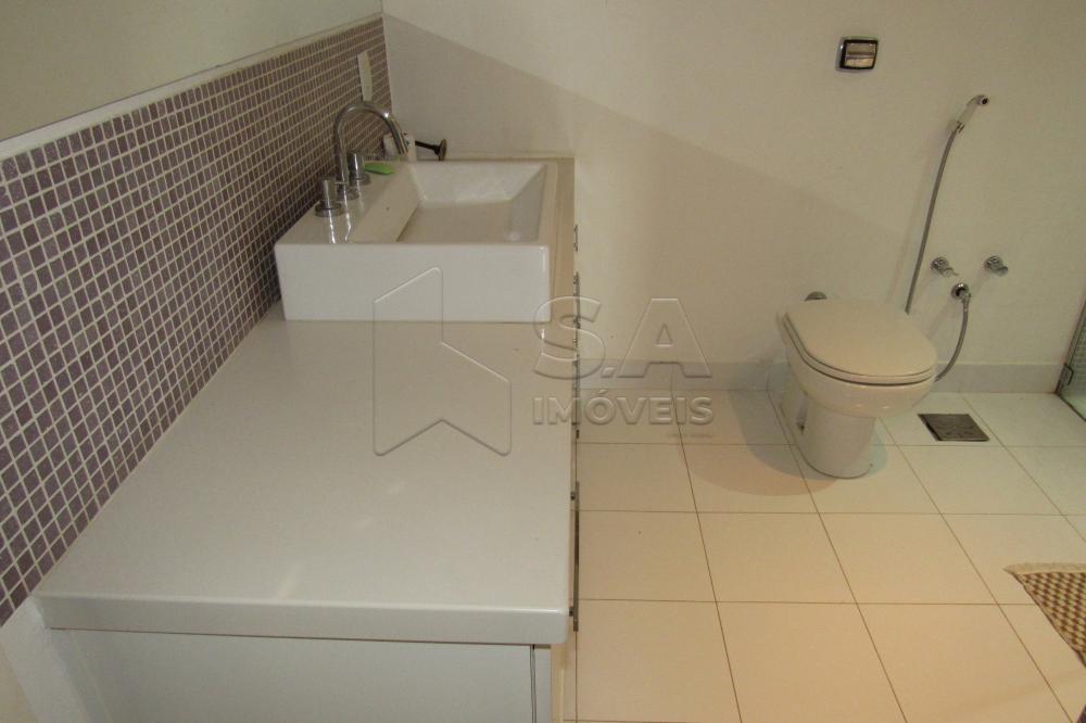 Alugar Casa / Padrão em Botucatu apenas R$ 2.800,00 - Foto 27