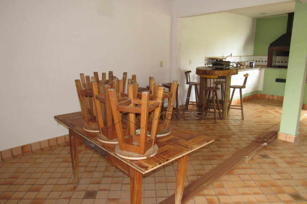 Alugar Casa / Padrão em Botucatu apenas R$ 2.800,00 - Foto 29