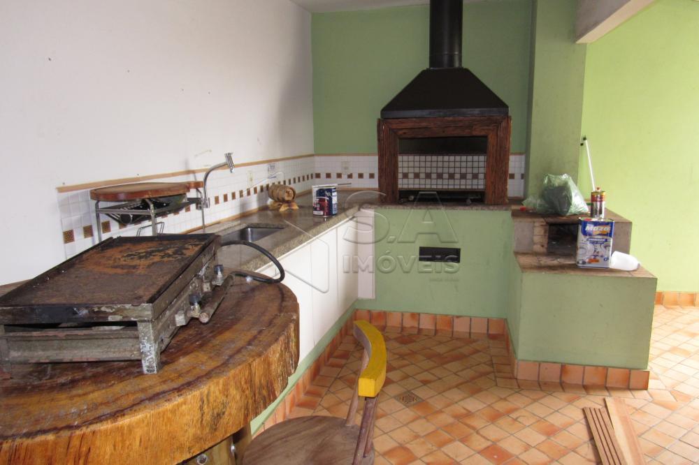 Alugar Casa / Padrão em Botucatu apenas R$ 2.800,00 - Foto 30