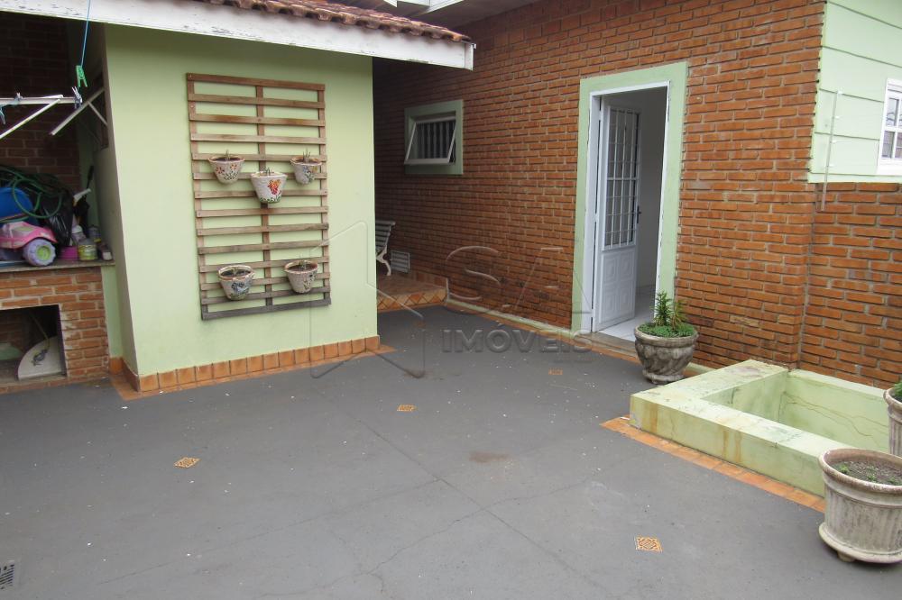 Alugar Casa / Padrão em Botucatu apenas R$ 2.800,00 - Foto 31