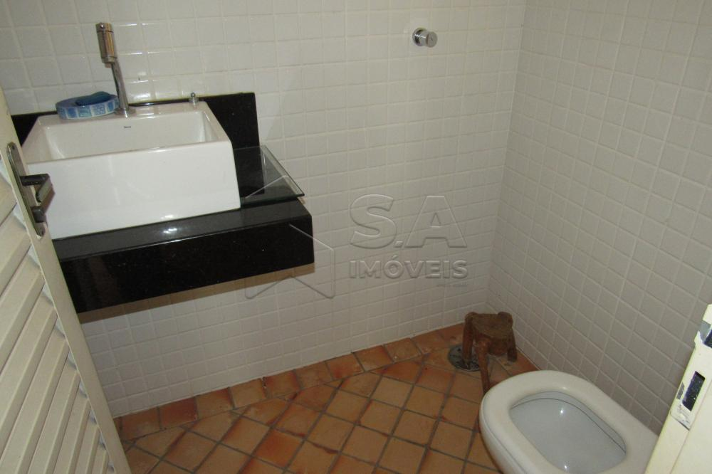 Alugar Casa / Padrão em Botucatu apenas R$ 2.800,00 - Foto 33