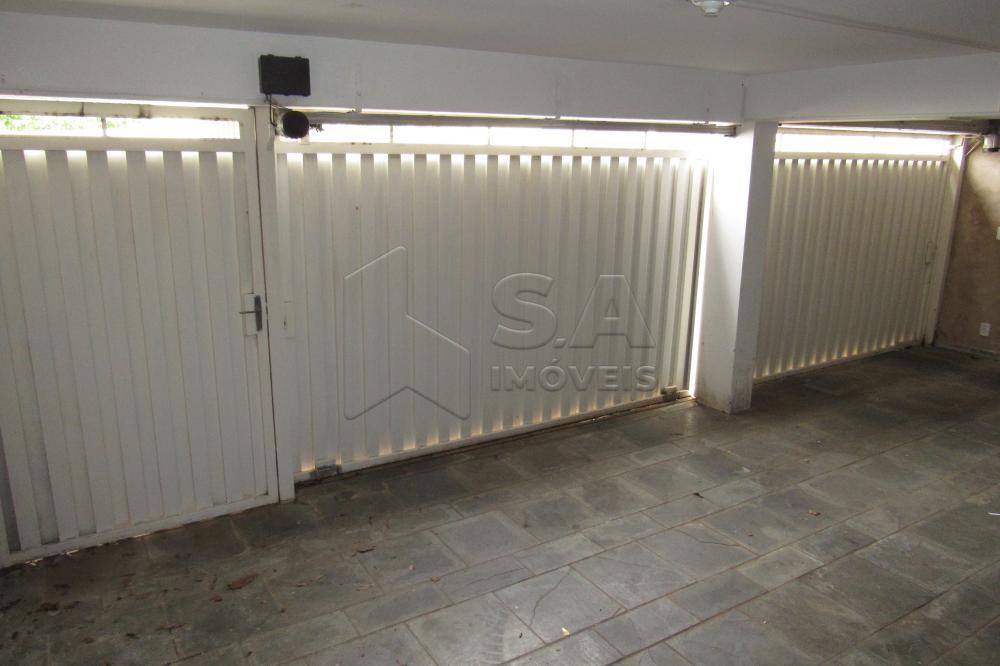 Alugar Casa / Padrão em Botucatu apenas R$ 2.800,00 - Foto 34