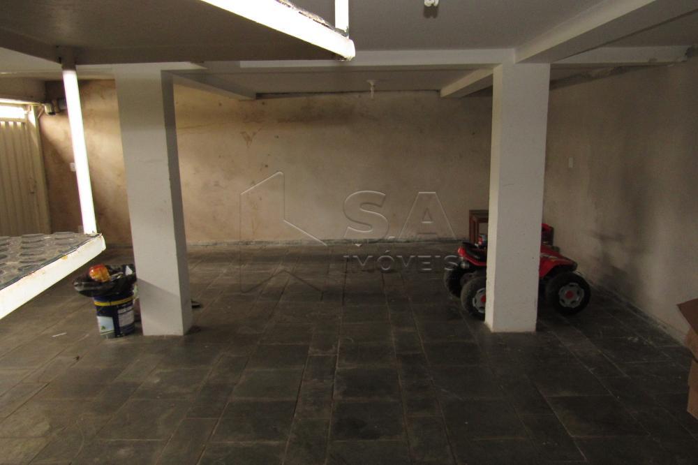Alugar Casa / Padrão em Botucatu apenas R$ 2.800,00 - Foto 35