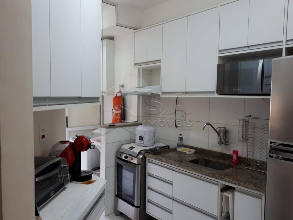 Comprar Apartamento / Padrão em Taubaté apenas R$ 260.000,00 - Foto 1