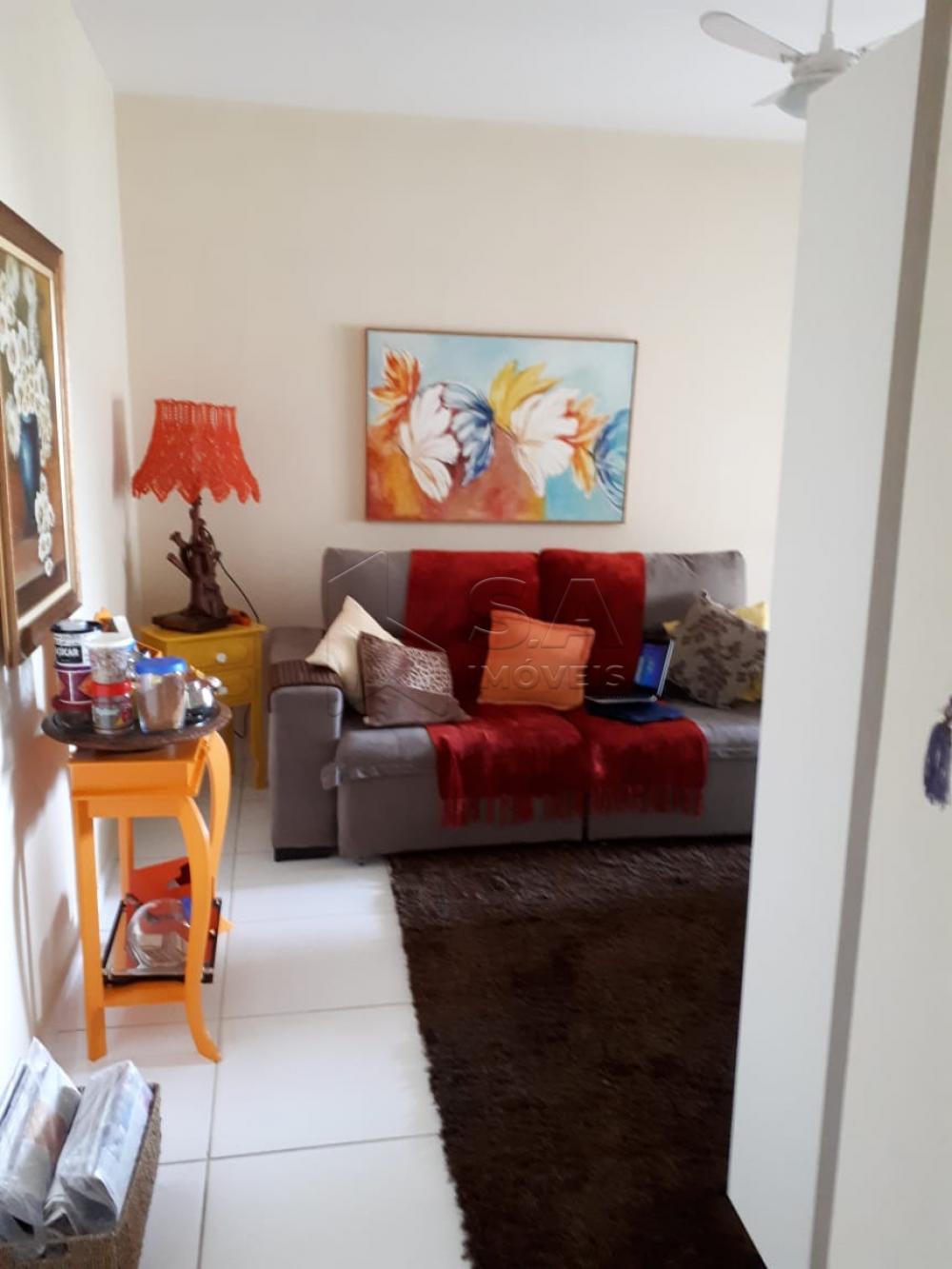 Comprar Apartamento / Padrão em Taubaté apenas R$ 260.000,00 - Foto 2