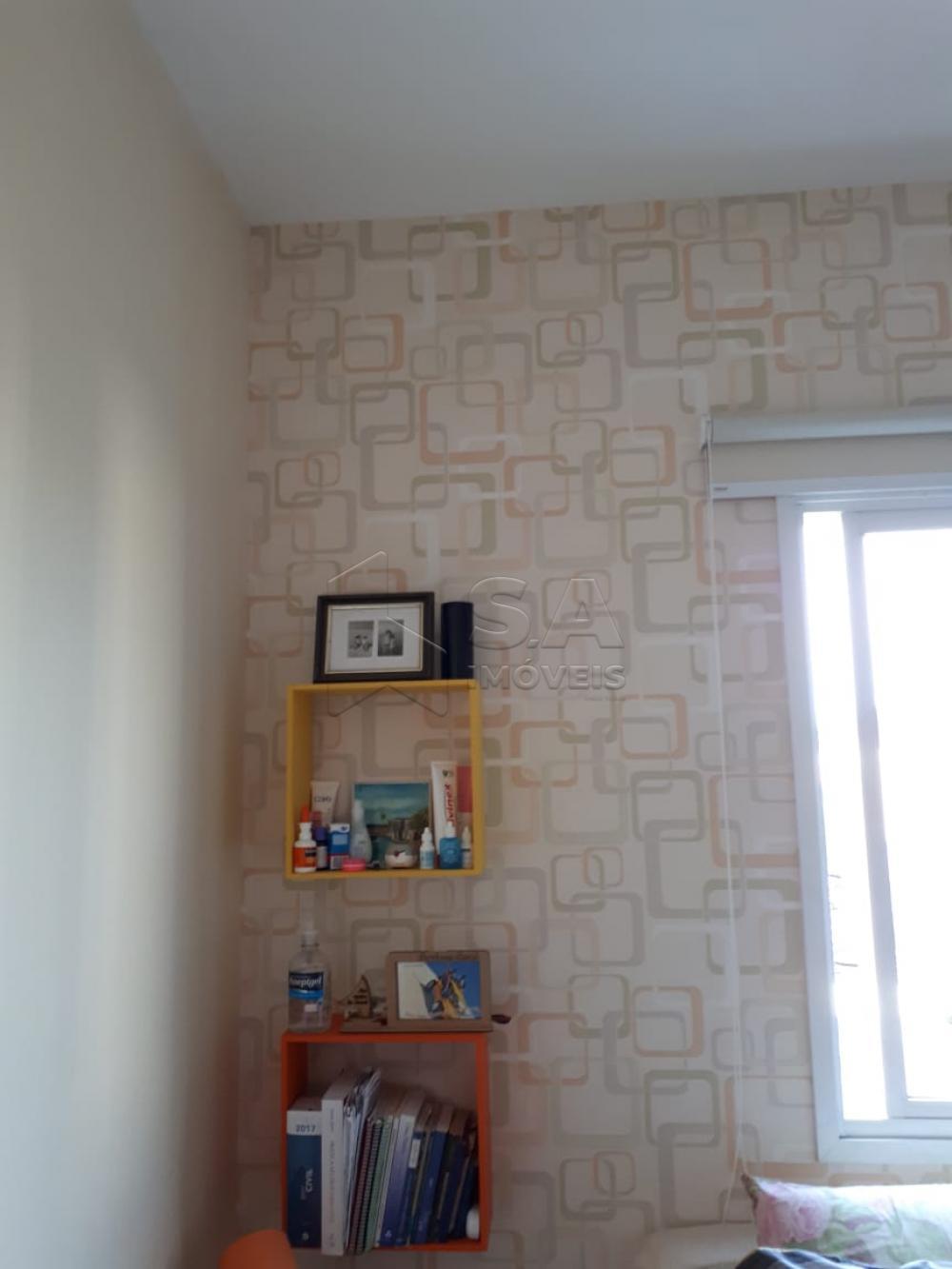 Comprar Apartamento / Padrão em Taubaté apenas R$ 260.000,00 - Foto 4
