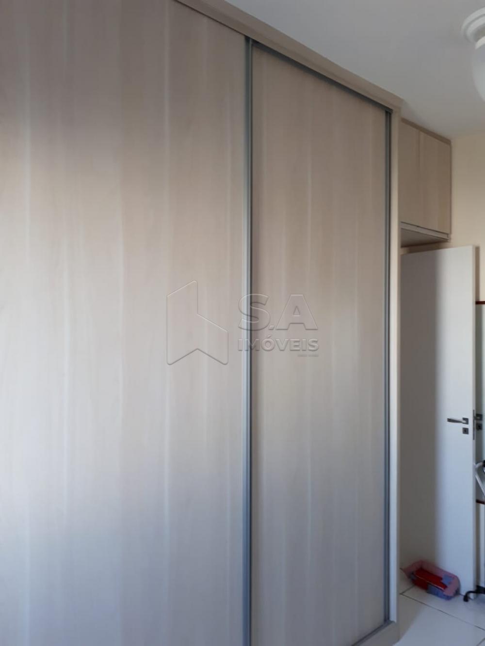 Comprar Apartamento / Padrão em Taubaté apenas R$ 260.000,00 - Foto 6