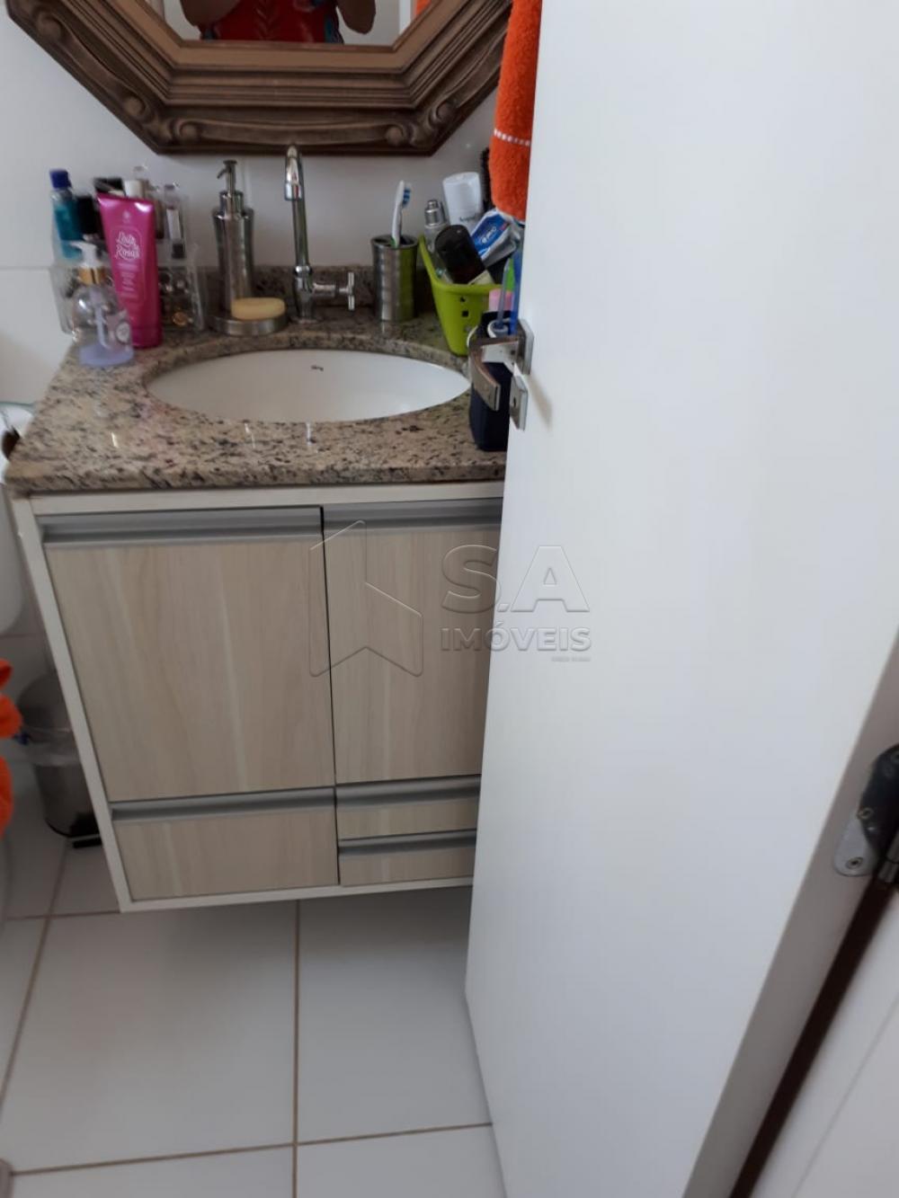 Comprar Apartamento / Padrão em Taubaté apenas R$ 260.000,00 - Foto 8