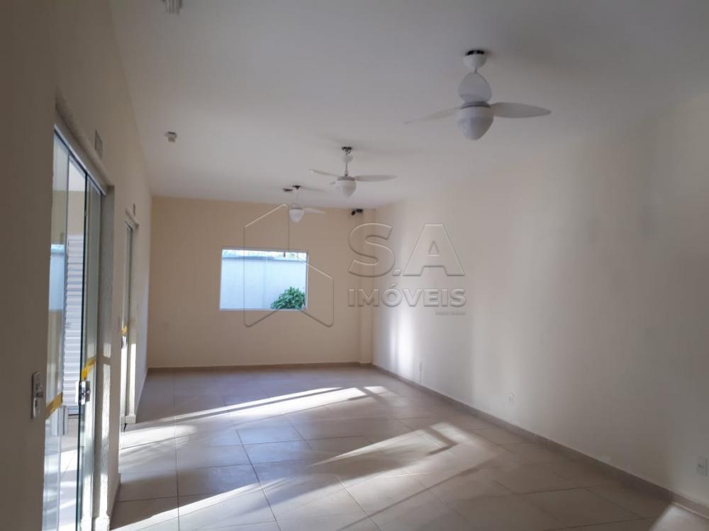 Comprar Apartamento / Padrão em Taubaté apenas R$ 260.000,00 - Foto 10