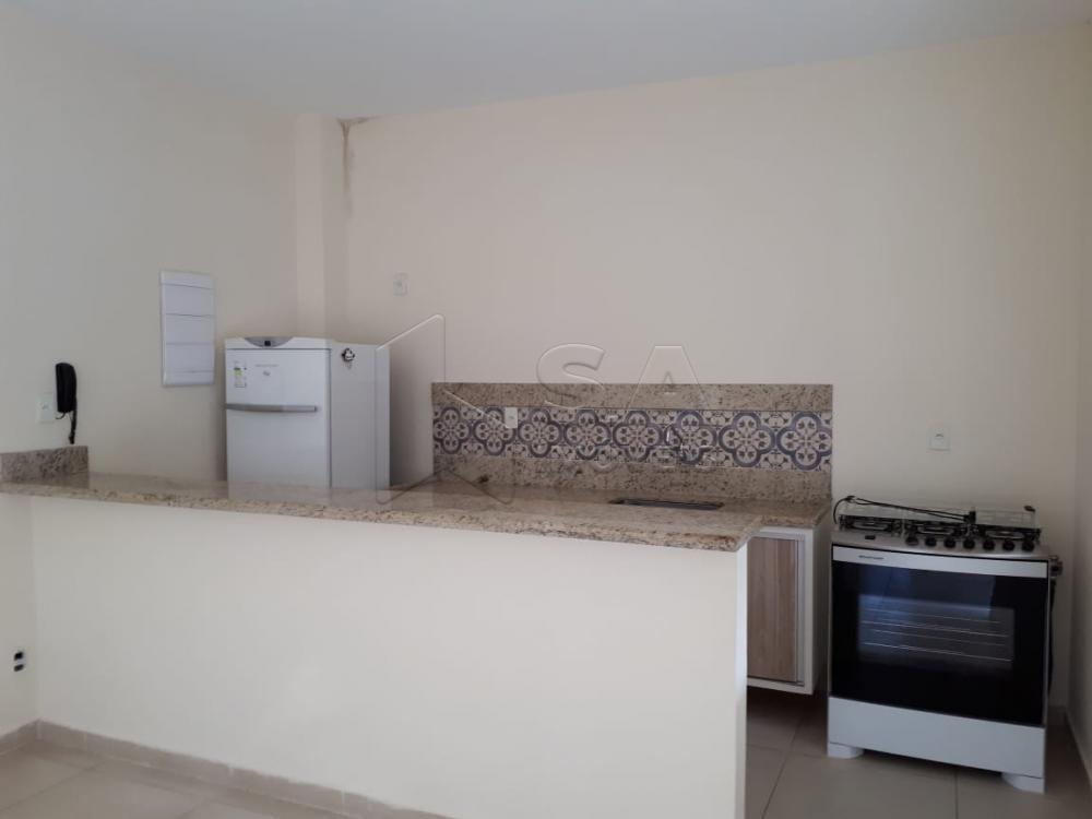 Comprar Apartamento / Padrão em Taubaté apenas R$ 260.000,00 - Foto 11