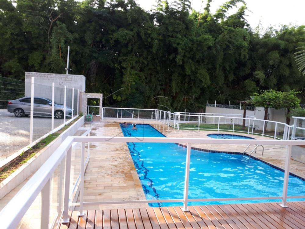 Comprar Apartamento / Padrão em Taubaté apenas R$ 260.000,00 - Foto 12