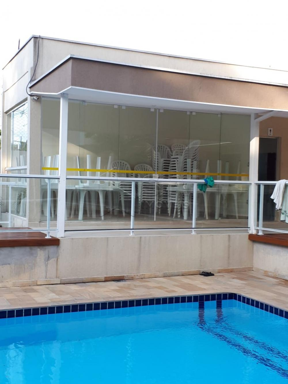 Comprar Apartamento / Padrão em Taubaté apenas R$ 260.000,00 - Foto 13