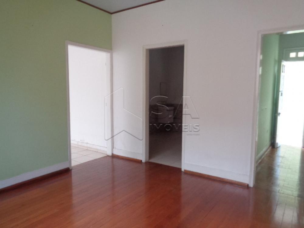 Alugar Comercial / Ponto Comercial em Botucatu R$ 1.500,00 - Foto 3