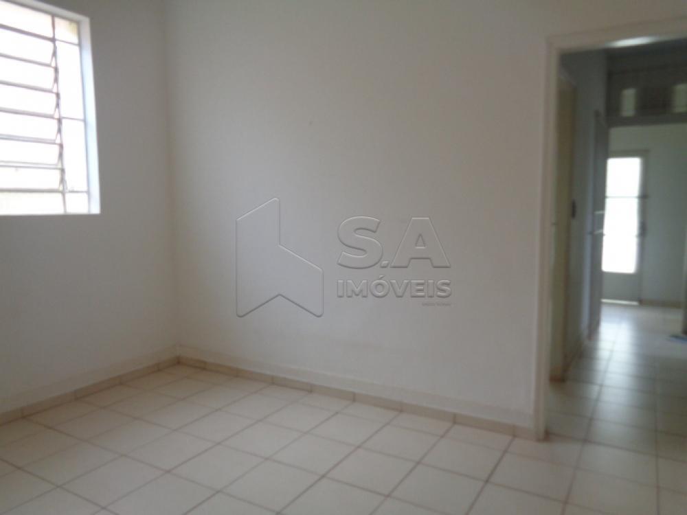 Alugar Comercial / Ponto Comercial em Botucatu R$ 1.500,00 - Foto 10