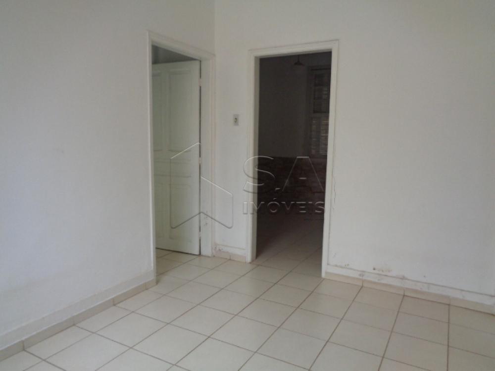 Alugar Comercial / Ponto Comercial em Botucatu R$ 1.500,00 - Foto 11