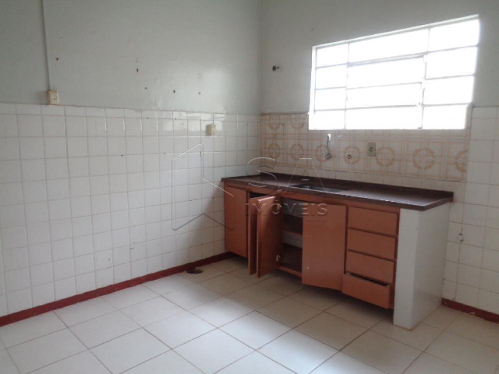 Alugar Comercial / Ponto Comercial em Botucatu R$ 1.500,00 - Foto 12