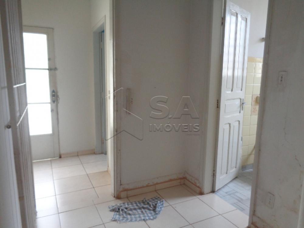 Alugar Comercial / Ponto Comercial em Botucatu R$ 1.500,00 - Foto 14
