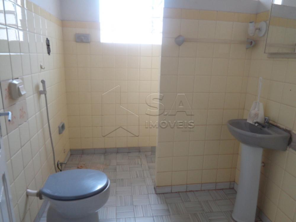 Alugar Comercial / Ponto Comercial em Botucatu R$ 1.500,00 - Foto 15