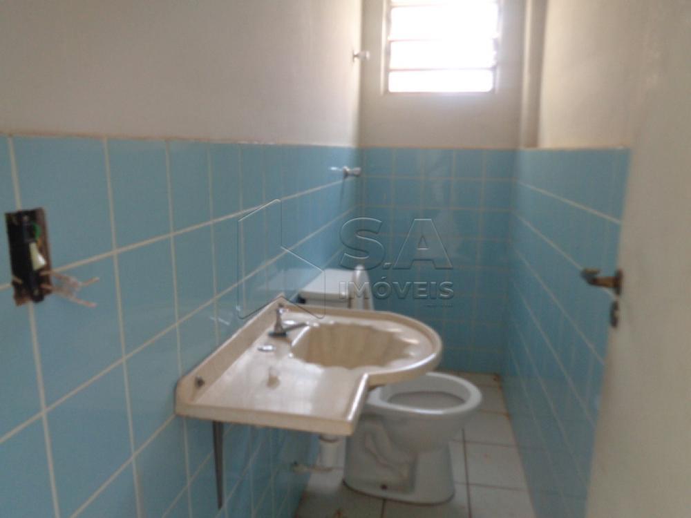 Alugar Comercial / Ponto Comercial em Botucatu R$ 1.500,00 - Foto 19