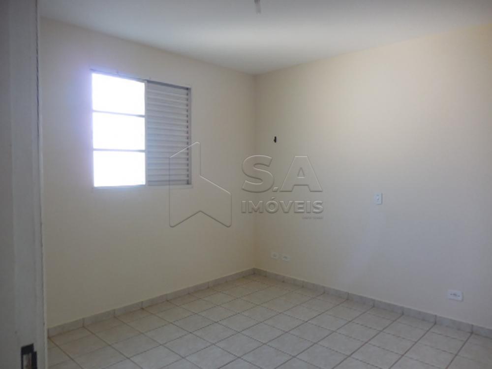 Alugar Apartamento / Padrão em Botucatu R$ 720,00 - Foto 5
