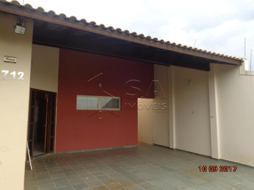 Alugar Casa / Padrão em Botucatu apenas R$ 1.400,00 - Foto 2