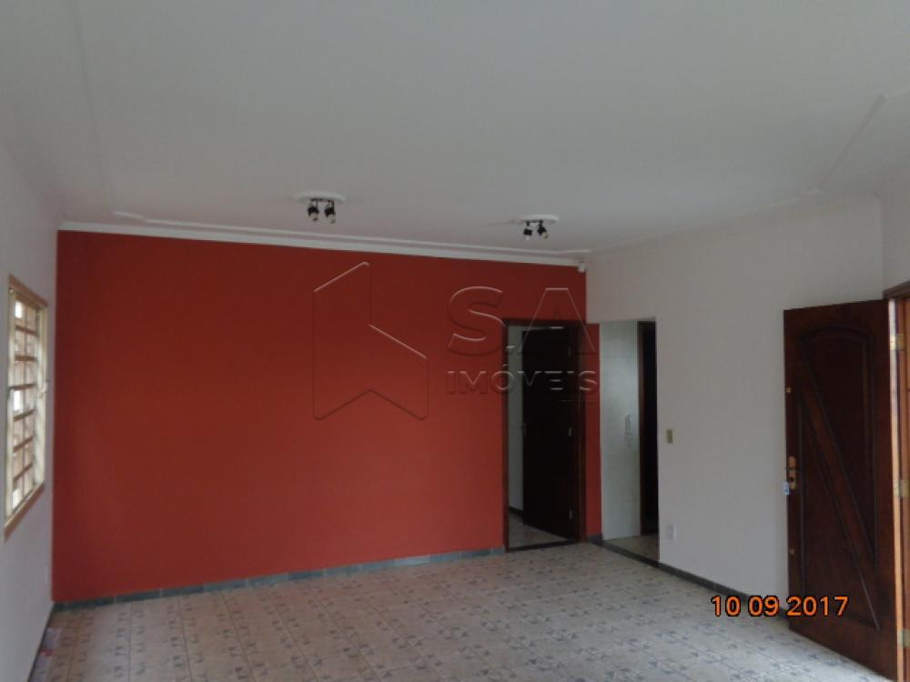 Alugar Casa / Padrão em Botucatu apenas R$ 1.400,00 - Foto 5