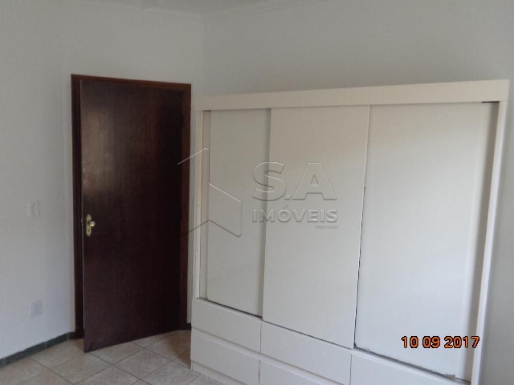 Alugar Casa / Padrão em Botucatu apenas R$ 1.400,00 - Foto 7