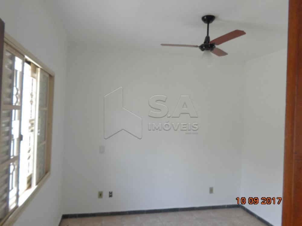 Alugar Casa / Padrão em Botucatu apenas R$ 1.400,00 - Foto 8