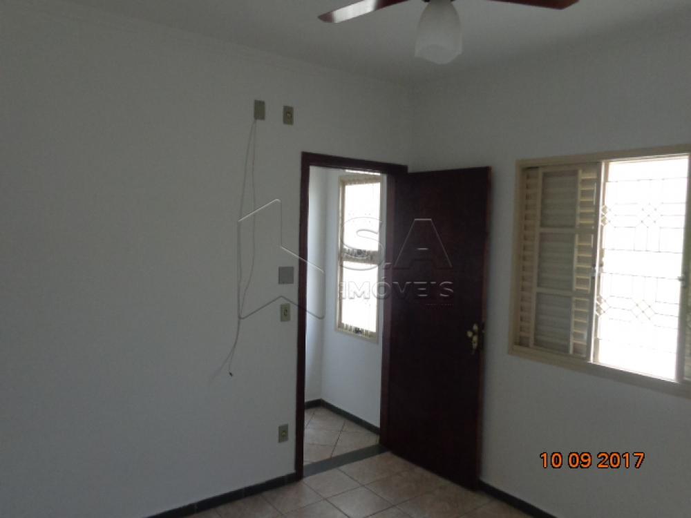 Alugar Casa / Padrão em Botucatu apenas R$ 1.400,00 - Foto 9